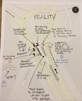 reality2
