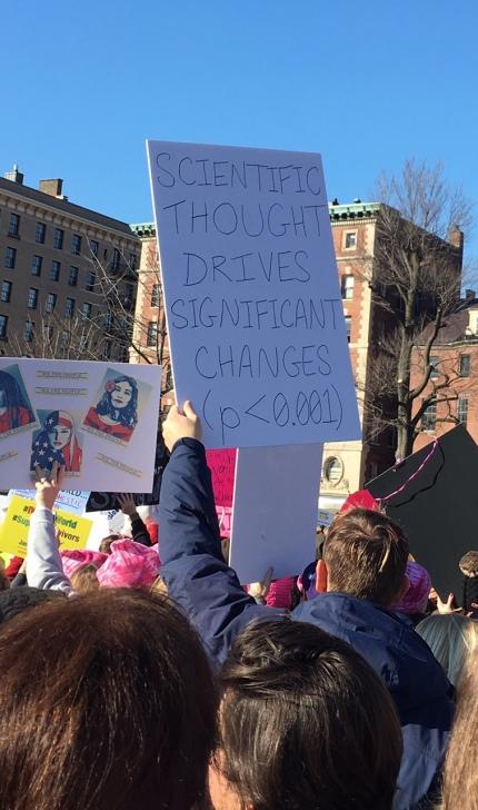womensmarch1
