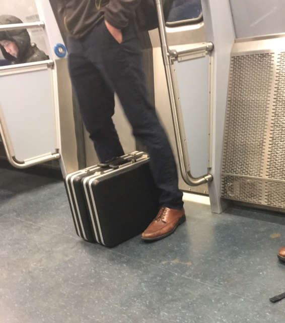 ab_switchedsuitcases