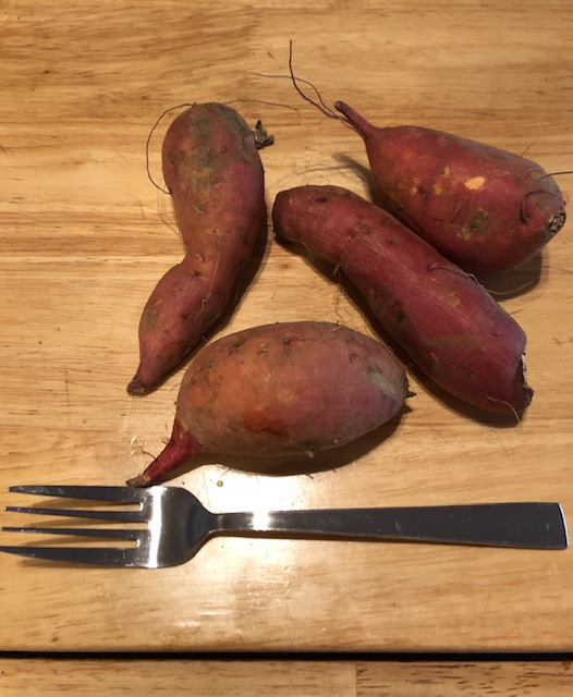 sweetpotatolocallygrown